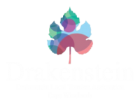 Drakenstein Local Tourism Association Cape Wine Lands